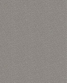 Eijffinger Lounge 55-388723 Vliestapete taupe grafisches Muster