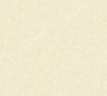 AS Creation AP Luxury Wallpaper 324233, 8-32423-3 Vliestapete beige Uni