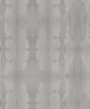 Rasch Textil Aristide 23-228013 Vliestapete grau Bad