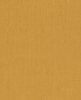 Eijffinger Masterpiece 55-358063, Vliestapete gelb