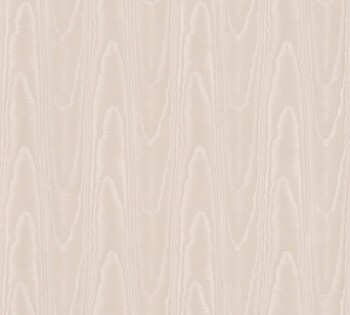 AS Creation Architects Paper Luxury Wallpaper 307035, 8-30703-5 Vliestapete pink Uni