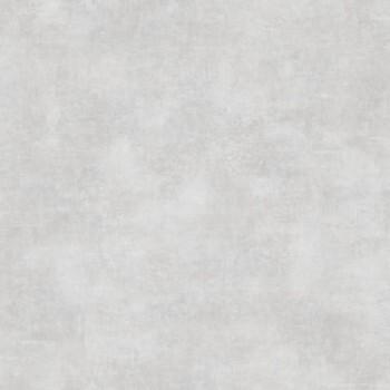 Vliestapete 36-UTA26909136 Texdecor Casadeco - Utah stein-grau Uni