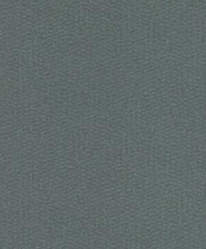 Abaca 23-229300 Rasch Textil Vliestapete graublau schimmernd