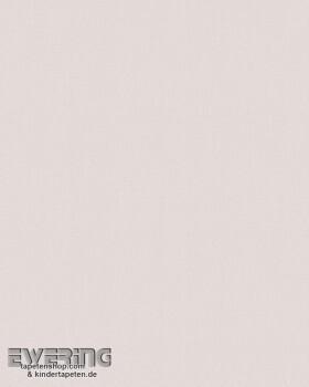 6-57124 Zuhause Wohnen 4 Marburg Unitapete hell-rosa Vlies matt
