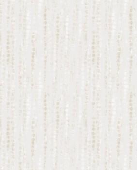 55-386570 Eijffinger Enso Punkte beige Vliestapete