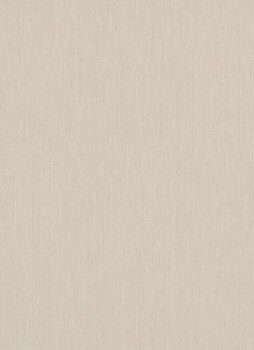 Vlies beige Unitapete 33-1000402 Fashion for Walls