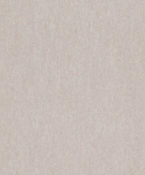 23-226484 Rasch Textil Restored silber Tapete Vlies metallic Flur