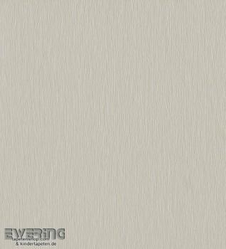36-RRS16941503_L Casadeco - Riverside 2 creme Vlies-Tapeten Uni