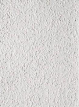 Rauhfaser Tapete 79 pro Weiß 75 cm breit