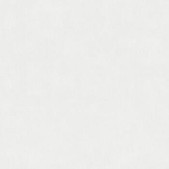 Caselio - Bon Appetit 36-BAP25030127 Vliestapete creme-weiß Uni