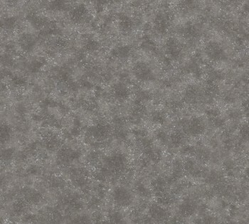 AS Creation AP Luxury Wallpaper 324234, 8-32423-4 Vliestapete grau Uni