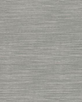 Siroc Eijffinger 55-376044 Vliestapete silber hell-grau Muster