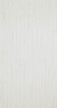 BN/Voca Loft 12-218384 Tapete Uni beige