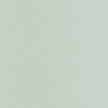 36-SRL100507073 Caselio - Scarlett Texdecor Unitapete Vliesträger Fjordgrün