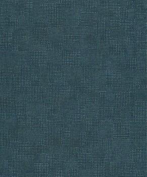 Erismann Sevilla 33-5986-08, 598608 Vliestapete blau Wohnzimmer