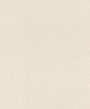 Abaca 23-229249 Rasch Textil beige matt Vliestapete strukturiert