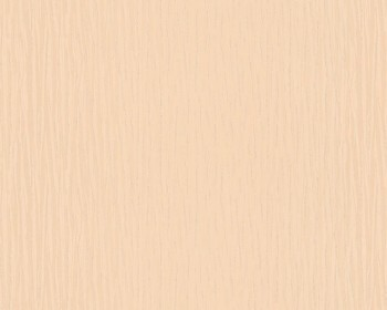 AS Creation Architects Paper Luxury Wallpaper 304302, 8-30430-2 Vliestapete orange