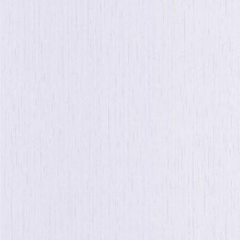 Caselio - Scarlett 36-SRL100519136 Texdecor hellgrau Vliestapete silber Uni
