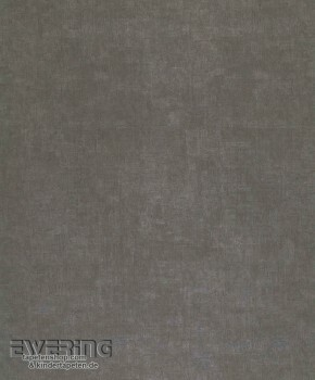 36-MAJ26379210 Casadeco - Majestic Texdecor schwarz-braun Uni