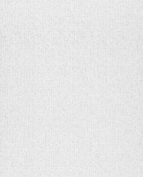 Eijffinger Reflect 55-378028 Weiß Vliestapete schimmer Muster