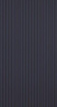 BN/Voca Neo Royal 12-218624 Streifen-Tapete dunkelblau Vliestapete