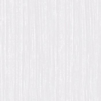 Vliestapete Hellgrau Streifen Tenue de Ville ODE 62-ODE192119