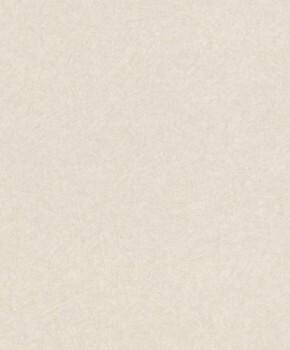 Rasch Textil Abaca 23-229478 cremeweiß Vliestapete glänzend