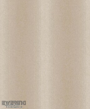 23-362120 Strictly Stripes beige Streifen Vlies-Tapete Flur