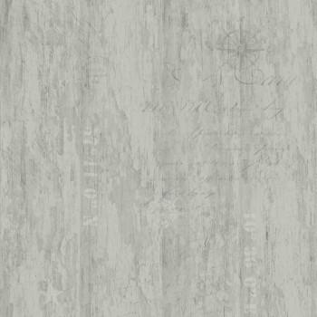 Rasch Textil Skagen 23-021019 Vliestapete grau Flur