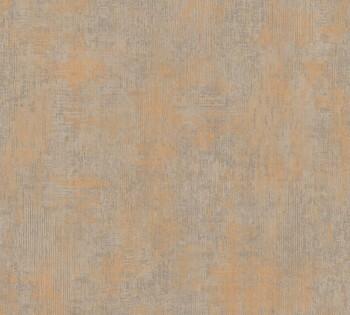 AS Creation Siena 328815, 8-32881-5 Vliestapete braun Uni