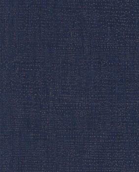 Eijffinger Masterpiece 55-358060, Vliestapete blau