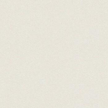 Rasch Passepartout 7-606638 Vliestapete beige Uni