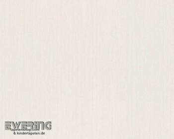 Bohemian 8-9457-61, 945761 creme Uni Vlies-Tapete