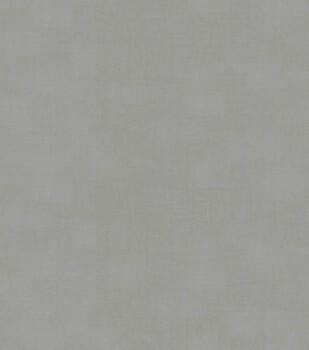 7-801750 Ylvie Rasch Esszimmer Vlies-Tapete stein-grau Uni