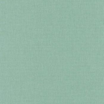 Tapete Uni Hellgrün Caselio - Linen II 36-LINN68527869