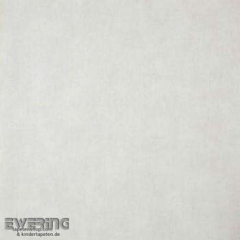 36-MTE65211032 Caselio - Metaphore Tapeten Uni hell-beige Vlies