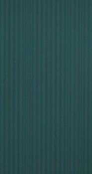 12-218622 BN/Voca Neo Royal Streifen-Tapete Flur blau-grün
