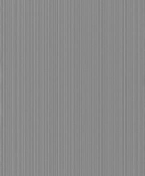 Rasch 7-431933 Sightseeing Dunkel graue Unitapete