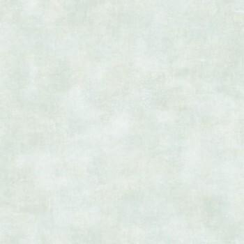 Casadeco - Utah Texdecor Vliestapete 36-UTA26906119 mint-grün Uni