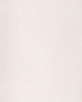 Siroc Eijffinger 55-376065 creme-weiß Labyrinth Muster Vlies-Tapete