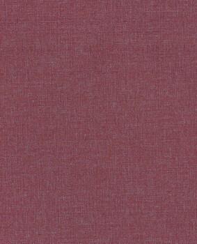 Eijffinger Masterpiece 55-358053, Vliestapete rot