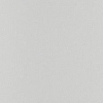 Tapete Lichtgrau Uni Caselio - Linen II 36-LINN68529120