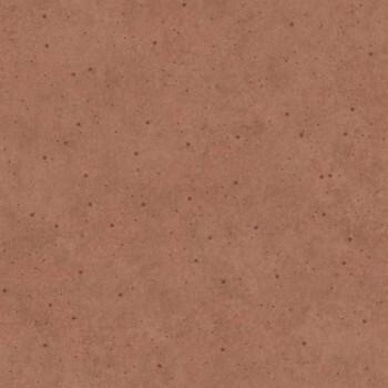Casadeco - Utah 36-UTA29613106 Vlies-Tapete braun kupfer Kosmos
