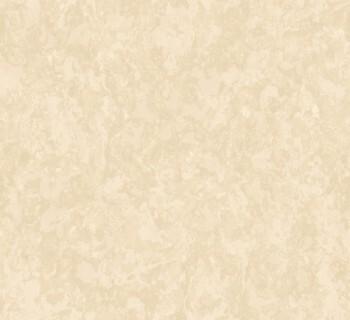 Rasch Textil Ambrosia 23-104952 Vliestapete beige Tupftoptik