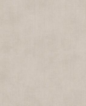 Eijffinger Enso 55-386611 Unitapete beige Vlies