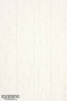 36-MRN25091106 Casadeco - Marina Texdecor Holz-Optik hell-beige