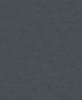 Rasch Textil Aristide 23-228419 Vliestapete blau Uni