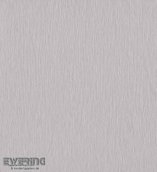 Casadeco - Riverside 2 36-RRS26199123 Uni taupe feine Streifen