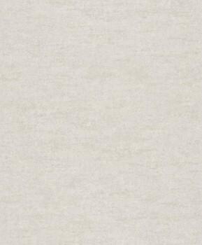 Rasch Textil Aristide 23-228402 Vliestapete beige Uni Glanzpigmente