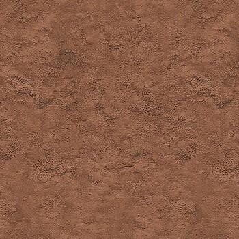 Kupfer Schimmer Tapete Vlies Tenue de Ville BALSAM 62-BLS200209